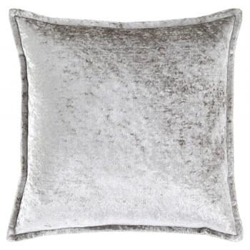 Melaney - Silver - Pillow