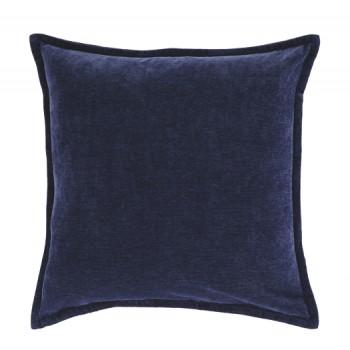 Irene - Indigo - Pillow