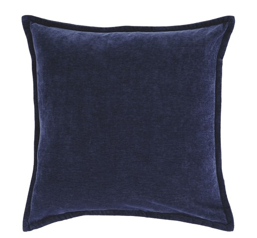 Irene - Indigo - Pillow