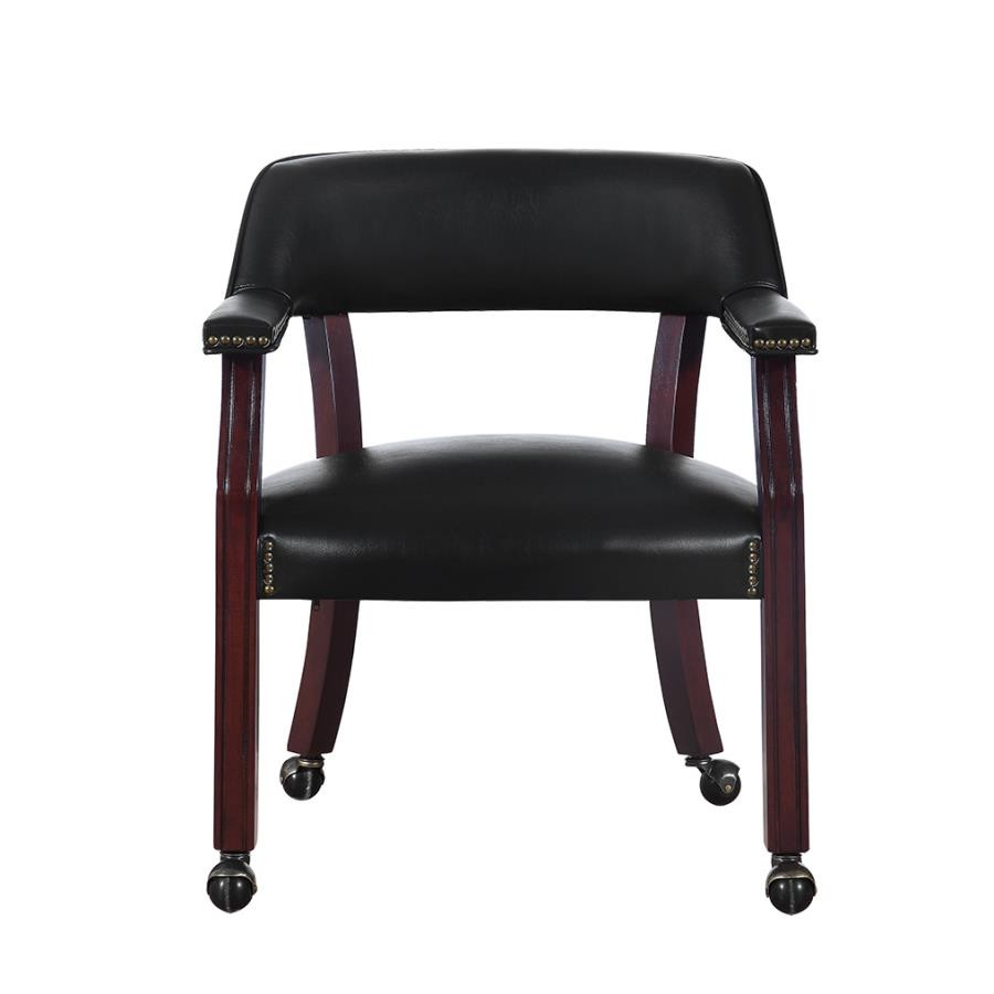 wrapp archives chairs stools category chair features scott seating guest rice products