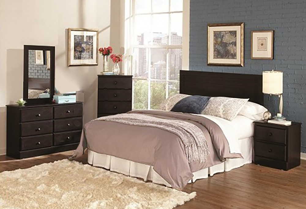 Furniture package 43 package 43 bedroom packages price busters furniture for Cheap bedroom furniture packages