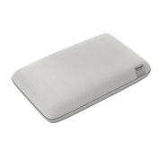 Technogel Deluxe Pillow