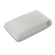 Technogel Deluxe Thick Pillow