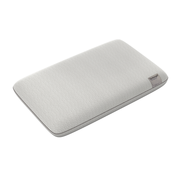 Technogel Deluxe Thin Pillow