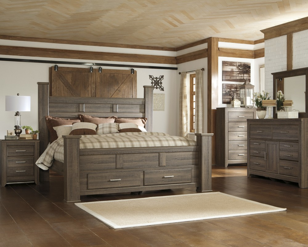 Trend Poster Bedroom Sets Exterior