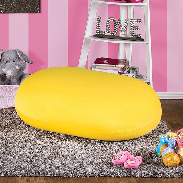 Swell Rimrock Bean Bag Chair Yellow Ibusinesslaw Wood Chair Design Ideas Ibusinesslaworg