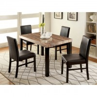 ROCKHAM TABLE 5 PC SET