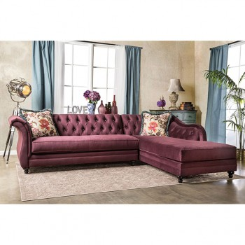 Rotterdam Sectional Sectionals D Amp L Furniture