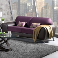 AVDIRA SOFA + LOVE SEAT