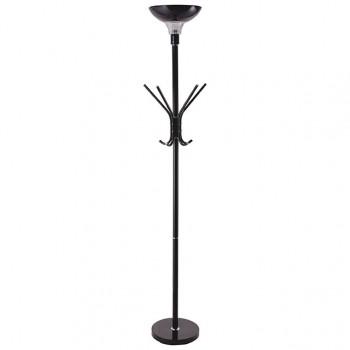 LIV FLOOR LAMP