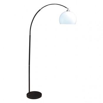 TARR ARCH LAMP