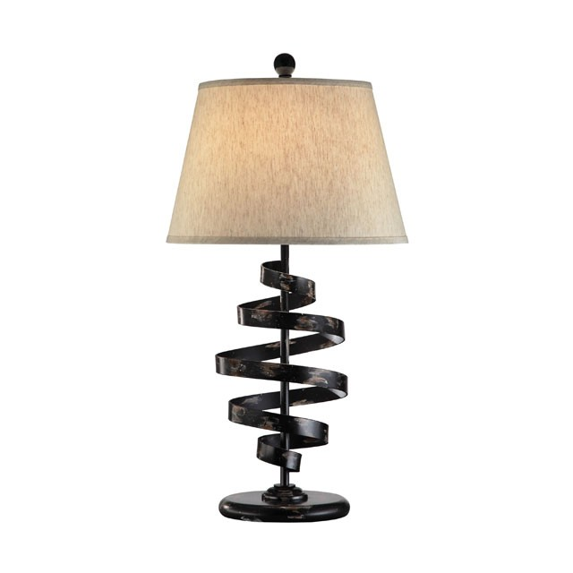 ODELE TABLE LAMP (2/CTN)