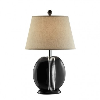 SONIA TABLE LAMP (2/CTN)