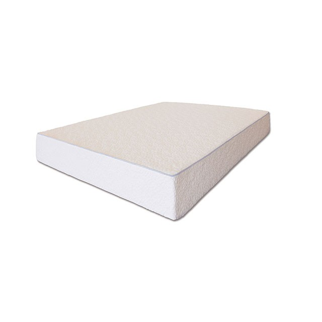 Dahlia 10 Memory Foam Mattress Queen Dm162n Q Memory Foam