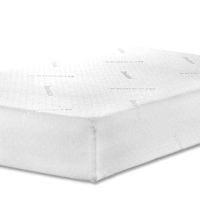 Camellia 10 10 Memory Foam Mattress Queen Memory Foam