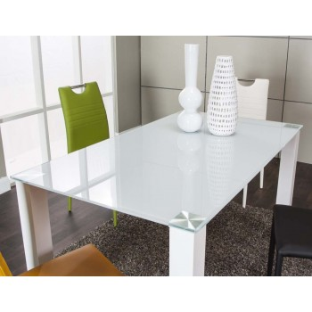 Fiesta 5pc Dinette Set