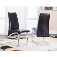 Gena 2pk Dining Chairs