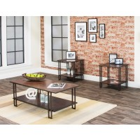Roma Occasional Tables
