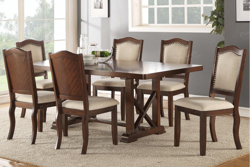 Outstanding Dining Chair Andrewgaddart Wooden Chair Designs For Living Room Andrewgaddartcom