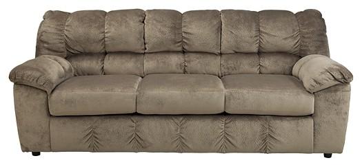 Julson - Dune - Sofa