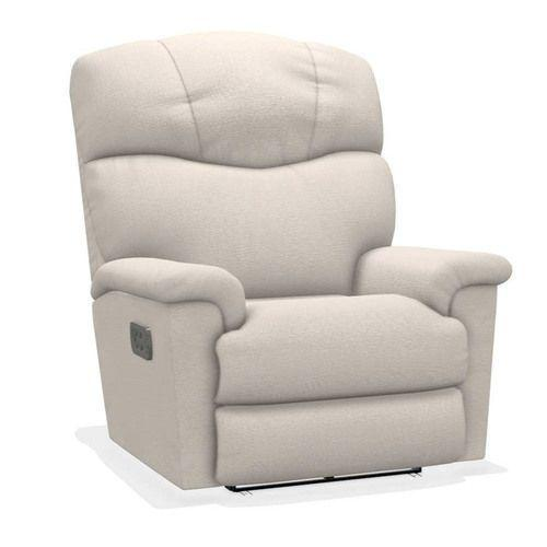 Lancer PowerReclineXRw+ Reclina-Way(R) Recliner