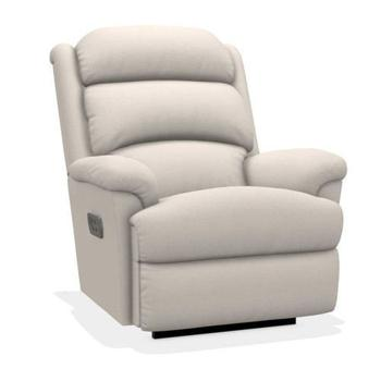 Astor PowerReclineXRw+ Reclina-Way(R) Recliner