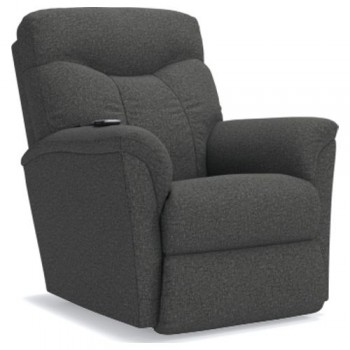 Fortune PowerReclineXRw+ Reclina-Way(R) Recliner