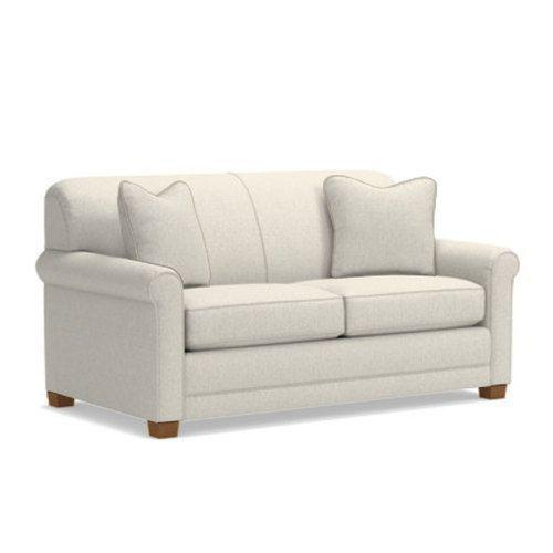 Amanda Premier Apartment-Size Sofa   620600   Sofas ...