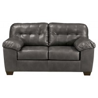 Alliston DuraBlend - Loveseat