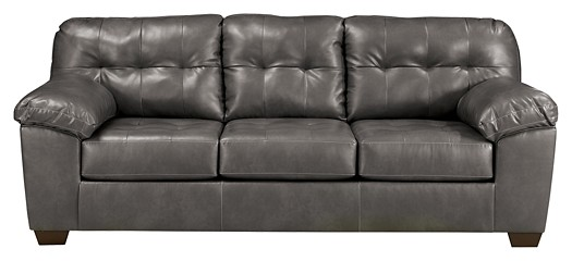 Alliston DuraBlend - Sofa