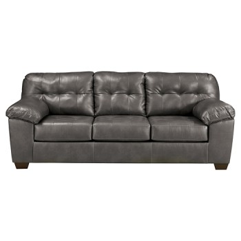 Alliston - Queen Sofa Sleeper