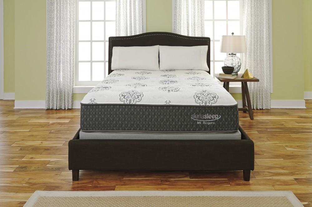 mt rogers firm queen mattress - Firm Queen Mattress