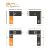 Alenya
