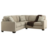 Alenya Right-Arm Facing Loveseat
