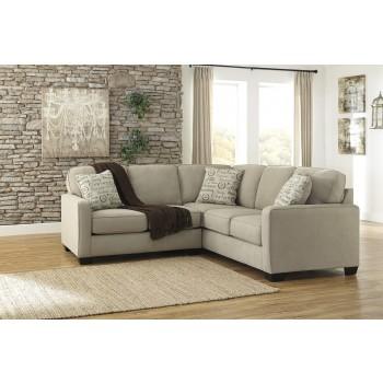 Alenya - LAF Sofa
