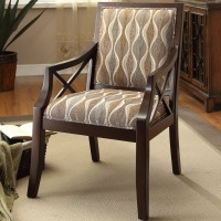 AC Accent Chair