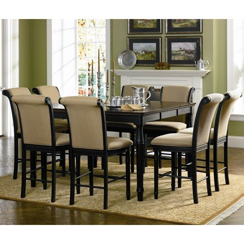 Cabrillo Dining Collection