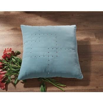 Asael - Sage - Pillow