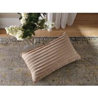 Aileana - Gold - Pillow