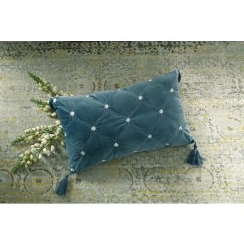 Kemen - Sage - Pillow