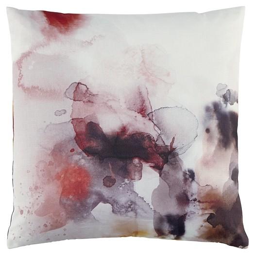 Colstrip - Multi - Pillow