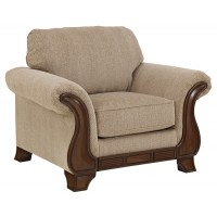 Lanett - Barley - Chair