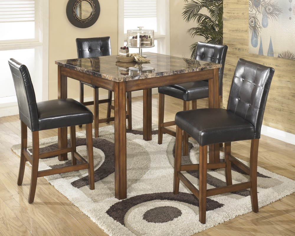Theo Dining Room Package