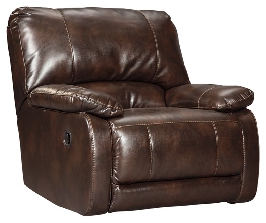 Admirable Hallettsville Saddle Swivel Glider Recliner Caraccident5 Cool Chair Designs And Ideas Caraccident5Info