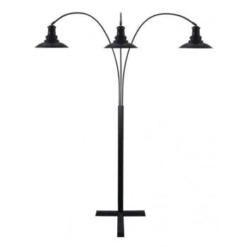 Arc Lamp - Metal Arc Lamp (1/CN)