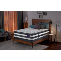 Serta iComfort Hybrid Expertise Super Pillow Top