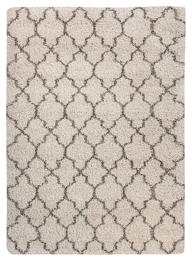 Gate Medium Rug R401762 Rugs Neighborhood Closet