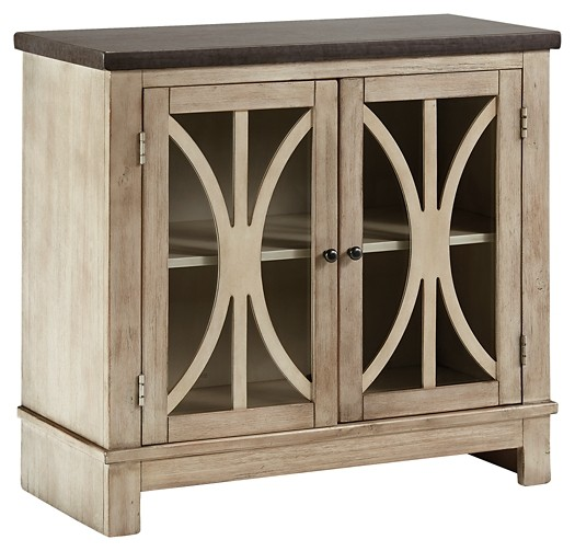 Rustic Accents   Door Accent Cabinet