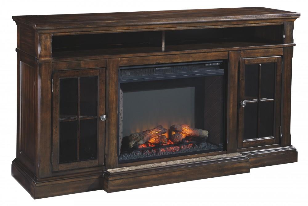 Roddinton 72 W701 88 Tv Stand Furniture World Superstore