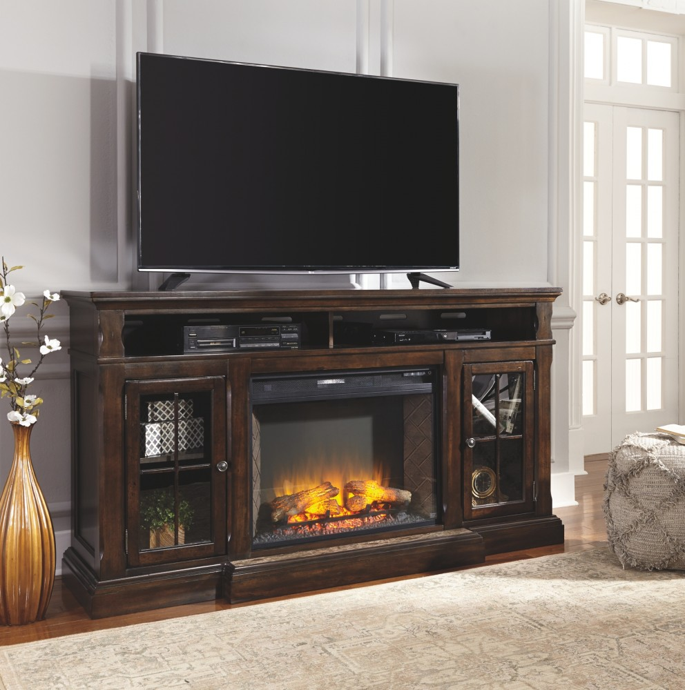 Roddinton 72 W701 88 Tv Stand Cls Factory Direct